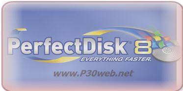 Type:, atr:,, title:Дефрагментатор PerfectDisk v8.00.35 Server и Pro RUS.
